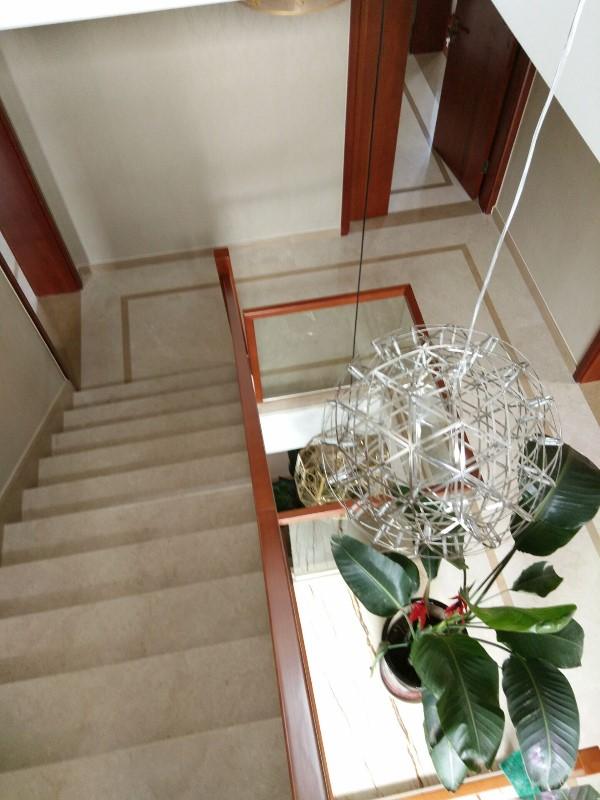 苏州家庭保洁 地毯清洗 玻璃清洗 地板打蜡等保洁服务
