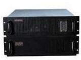 西藏山特UPS电源C3KR机架式3KVA