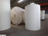 重庆10吨塑料储罐,酸碱化工储罐批发