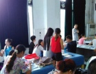 安徽合肥高级针灸师培训学校 针灸培训班 免费复训