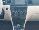 比亚迪F32014款 1.5 手动 豪华型 上班代步小车 可分期
