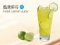 九江奶茶甜品加盟,5至10天轻松掌握技术