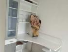 (单间出租)建业小区精装三室 家具家电齐全 拎包入住随时看房