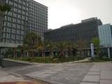 龙华区高端产业园1.8万平米招租