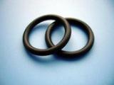 供应O型圈 硅橡胶 氯丁橡胶 氟橡胶