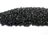 专业生产 abs塑料颗粒 abs回料 abs再生塑料 abs破碎