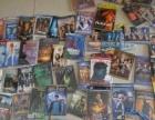 出售大量DVD电影光盘(D9、D5)个人收藏集中特价处理
