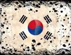 大连有哪里能学韩语 大连育才零基础韩语学习班 大连韩语学校