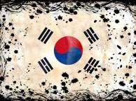 大连中山区韩语零基础班 大连有没有韩语学校 大连韩语培训