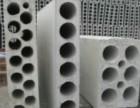 宜宾石膏砌块轻质隔墙砖