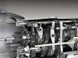 酷派变速系统同步器 保险扛 专业销售订购