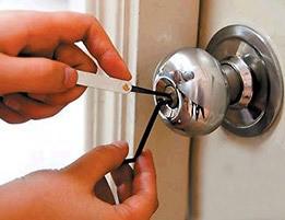 龙岗开锁 换锁 80元起 专车快速上门开锁 换锁芯 开汽车锁