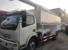 东风多利卡12吨饲料车 厂家直销面议