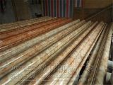 PVC仿大理石石塑线条批发