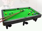 儿童益智体育玩具 玩具桌球/体育玩具 儿童桌面游戏玩具 3C认证