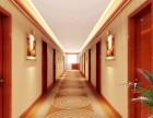 承接办公室 厂房 酒店 商场 店铺等工程装修业务