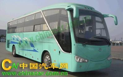 乘坐%台州到玉溪的直达客车159 8893 8012长途汽车哪里