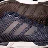莆田鞋材油墨 鞋面3D立体金油 起厚度快 耐弯曲达15万次