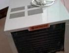 格力 美的二手空调400元优惠转让