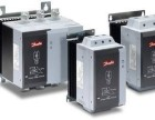 专业收购软启动器ABB/三菱/西门子回收等等