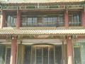 桂林路长庆街3400平教育基地出租 临街门市