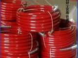 免费拿样 长江喷涂机专用喷涂管耐酸碱防静