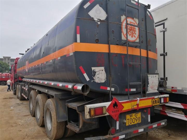 一汽解放解放J6P牵引车全国支持挂靠或提档