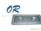 固态免维护顶灯,LED顶灯,LED灯具厂家,1*2W吸顶灯