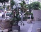 协成通商 禾祥西路 附近 东方时代广场 大西洋海景城