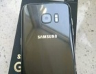 SamsunggalaxyS7edge三星星钻黑