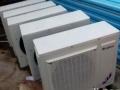 空调移机,加氟,维修保养,清洗,回收等