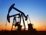转让房山石油科技公司带危化证价钱不多