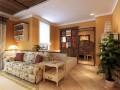 广州增城房屋装修改造公司 屋内装修 房间装修