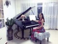 深圳罗湖乐器大师 一对一声乐教学 免费试课