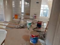 惠城区专业开荒保洁 家庭钟点工 玻璃清洗