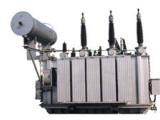广州变压器回收,电缆回收,电柜回收