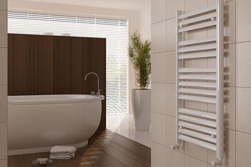 质量好的卫浴专用暖气片在哪可以买到 卫浴暖气片供应商