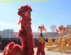 主办礼仪庆典策划,舞龙舞狮表演,节目活动表演