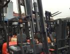 二手叉车出售二手运输搬运叉车1.5t2t2.5t3t4t5吨