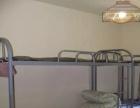 出租青年旅社长沙摩天轮短租公寓大学生求职公寓