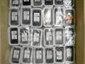 惠普130粉盒;诚信回收各种墨盒;硒鼓