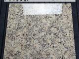 防滑耐磨地板砖 800*800深色大理石纹抛光砖瓷砖 名厂优等品地砖
