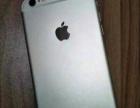 出售一台自家姐姐用的苹果6s 绝对无暗病欢迎验机
