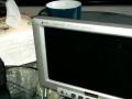 7寸液晶电视机转