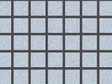供应ROOMY洛美专利造型纸模方形个性装潢定制墙纸ZM1804