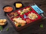 广州专业的团餐配送公司电话 全市免费团餐配送服务