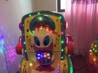 出售全新儿童投币摇摇车 摇摆机 摇摆车 出租出售儿童电子...