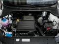大众捷达2015款 捷达 1.6 手动 舒适型 首付两成,可议价