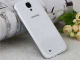 代理高端三星S4手机原装面壳中框 Sumsun