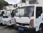 深圳二手车回收电话